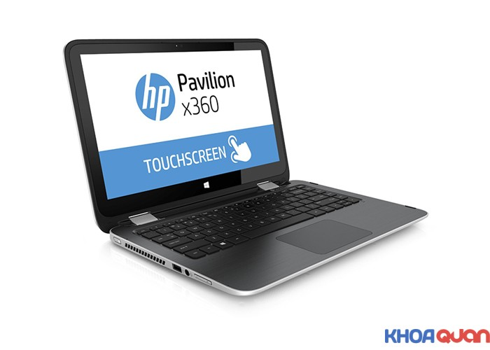 hp-pavilion-x360-13-3