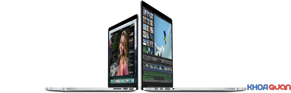 macbook-pro-retina-15-2014-mgxa2-5