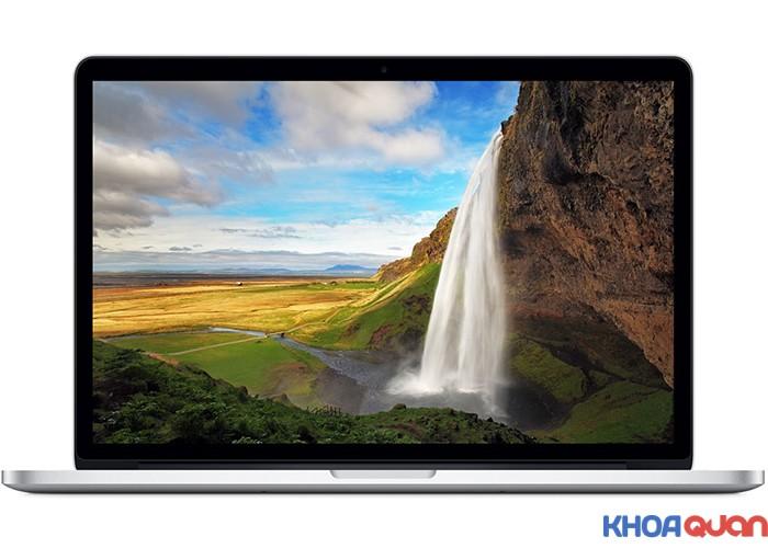 macbook-pro-retina-15-2015-mjlu2-1