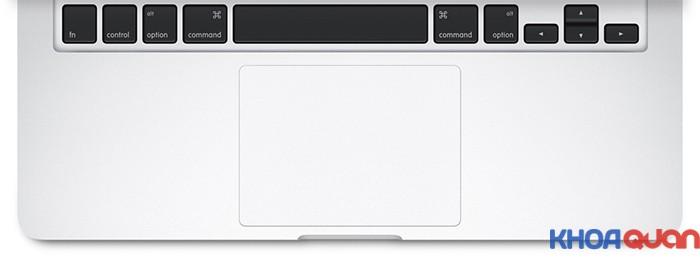 macbook-pro-retina-15-2015-mjlu2-2