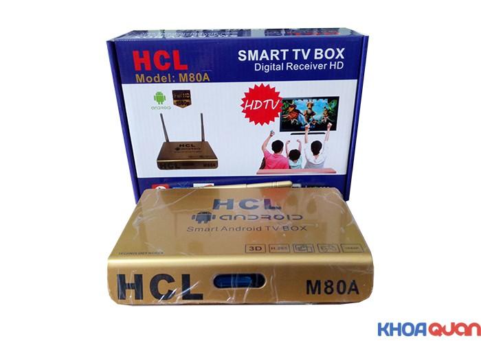 smart-tvbox-hcl-m80a-2