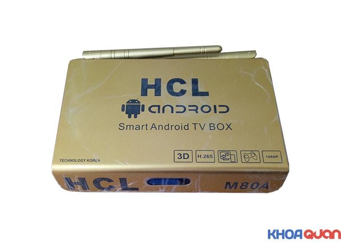 smart-tvbox-hcl-m80a-3