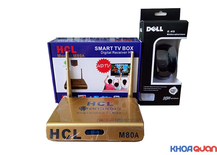 smart-tvbox-hcl-m80a-5