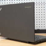 Đánh giá dòng máy trạm Workstation W550s