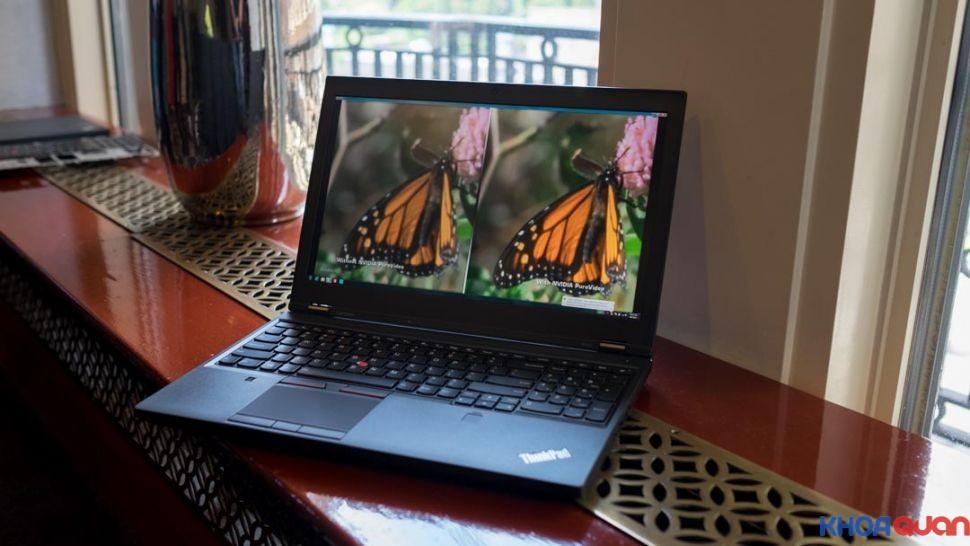danh-gia-laptop-lenovo-thinkpad-p70-3