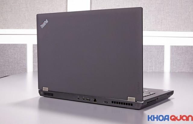 danh-gia-laptop-lenovo-thinkpad-p70