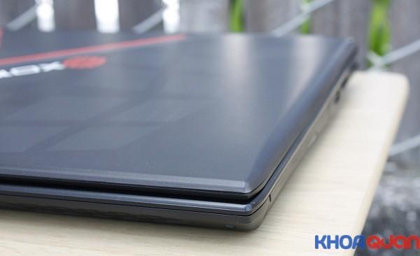 gioi-thieu-dong-laptop-choi-game-khung-msi-gl72-6qf-1