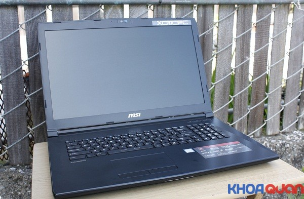 gioi-thieu-dong-laptop-choi-game-khung-msi-gl72-6qf