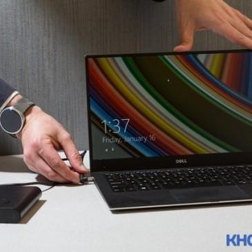 Mách bạn mẹo tái sử dụng laptop cũ