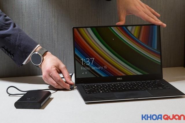 mach-ban-meo-tai-su-dung-laptop-cu
