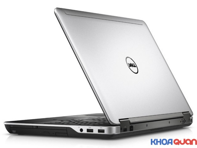 mau-laptop-dell-latitude-e6540-sieu-ben-cho-coder
