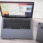 Những lý do lập trình viên nên chọn Macbook