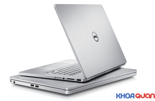 top-3-laptop-dell-cu-co-cau-hinh-cao