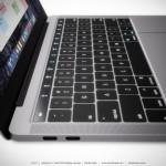Top 4 laptop đối thủ của Macbook Pro Retina 2016 trong tương lai
