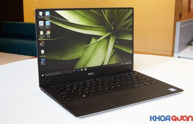 top-4-laptop-doi-thu-cua-macbook-pro-retina-2016-1