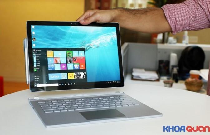 top-4-laptop-doi-thu-cua-macbook-pro-retina-2016-2