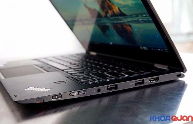 top-4-laptop-doi-thu-cua-macbook-pro-retina-2016-3