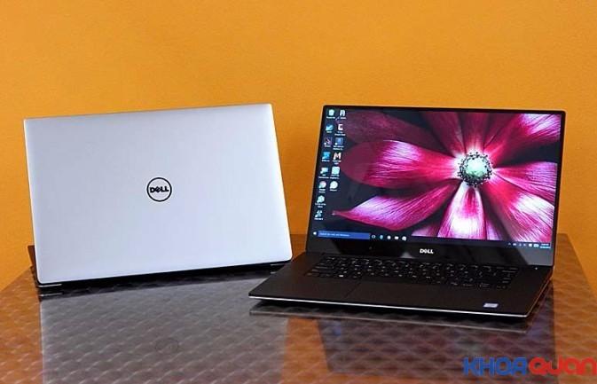 top-4-laptop-doi-thu-cua-macbook-pro-retina-2016-4