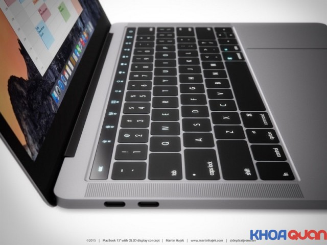 top-4-laptop-doi-thu-cua-macbook-pro-retina-2016