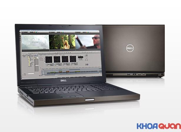 tu-van-laptop-choi-game-chuyen-do-hoa-cua-dell-2