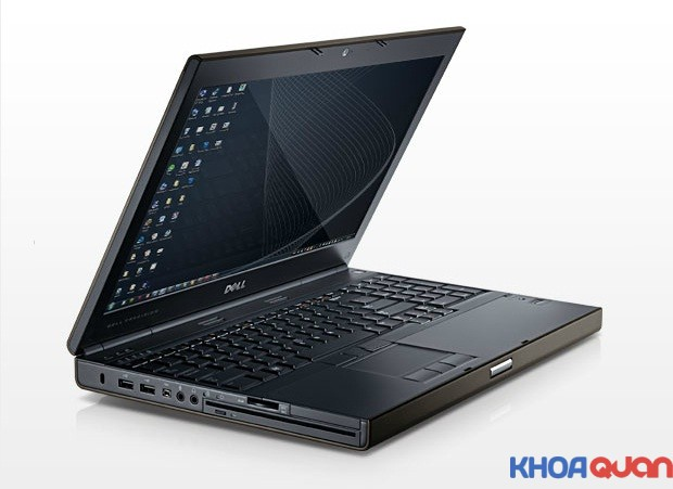 tu-van-laptop-choi-game-chuyen-do-hoa-cua-dell