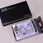 Vì sao nên dùng ổ cứng SSD cho laptop cũ?