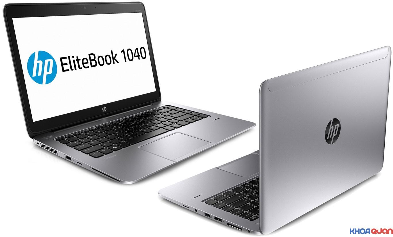 4-mau-laptop-hp-ban-nen-chon-mua-3