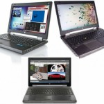 5 lý do nên chọn mua laptop cũ Hp workstation 8560w