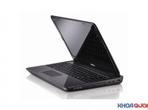 DELL Inspiron N4110 (Core i3 2310M – Ram 4G – HDD 320Gb – 14 inch)