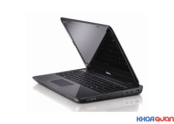 dell-inspiron-n4110-1