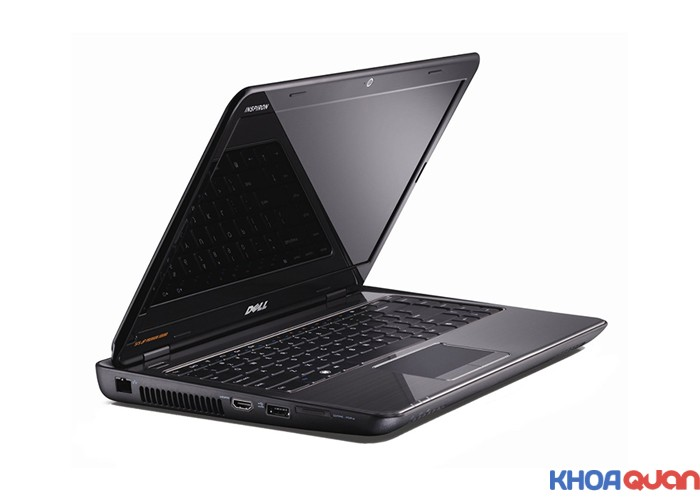 dell-inspiron-n4110-2