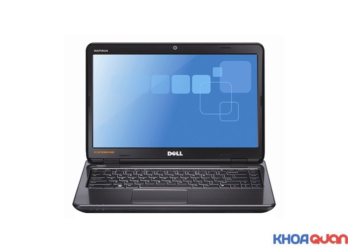dell-inspiron-n4110-3