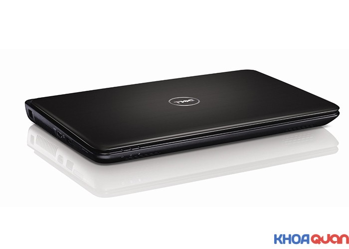 dell-inspiron-n4110-4