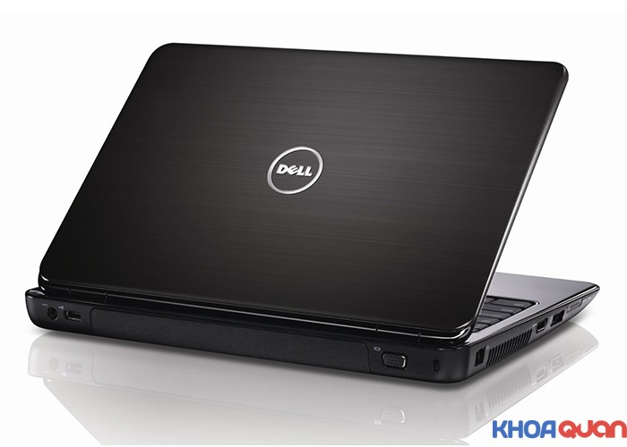 dell-inspiron-n4110-5