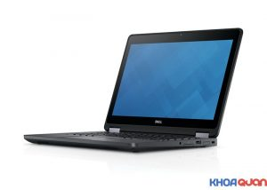 Laptop Dell Latitude E5270 Touch cũ,Laptop Dell Latitude E5270 cũ,Laptop Dell Latitude E5270 Touch cũ