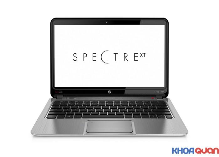 hp-envy-spectre-xt-pro-2133-8