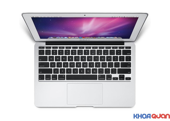 macbook-air-md223-4