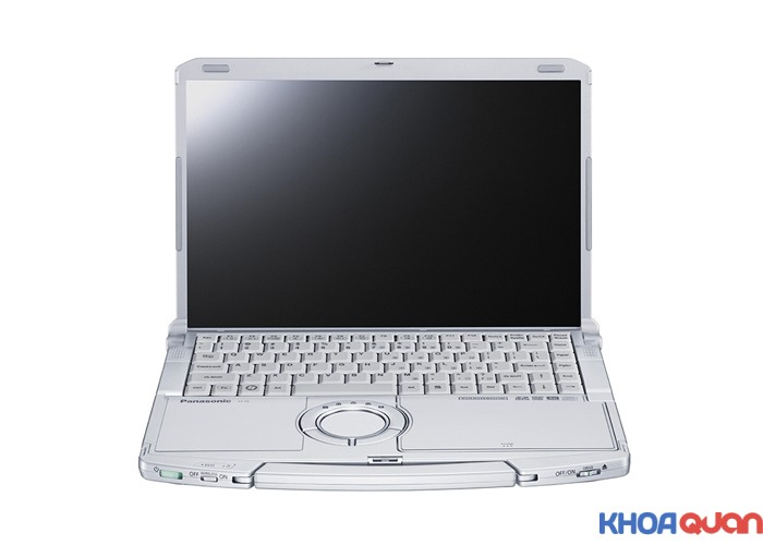 panasonic-toughbook-cf-f9-2