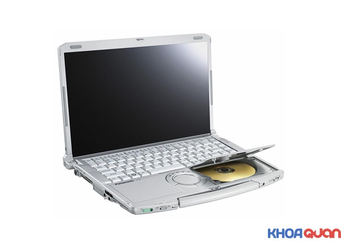 panasonic-toughbook-cf-f9-3
