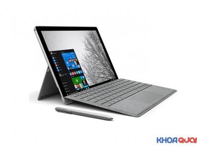 Surface Pro 3 ( Core i7 4650U  – Ram 8G – SSD 256G  – 12″ – QHD)