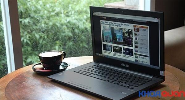 cac-tieu-chi-cua-mot-laptop-doanh-nhan-1