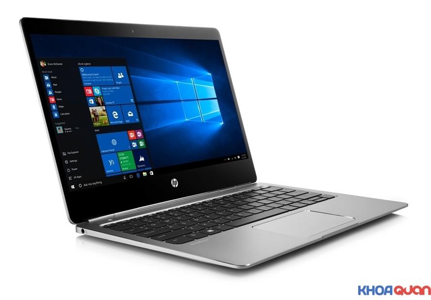 cac-tieu-chi-cua-mot-laptop-doanh-nhan-2