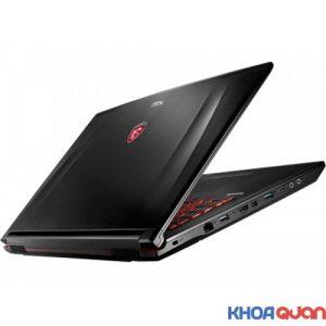 danh-gia-hinh-thuc-va-ban-phim-laptop-msi-ge62vr-6rf-2