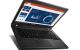 danh-gia-laptop-lenovo-thinkpad-t460p-%e2%80%8blikenew