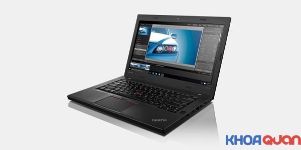 danh-gia-laptop-lenovo-thinkpad-t460p-%e2%80%8blikenew-1