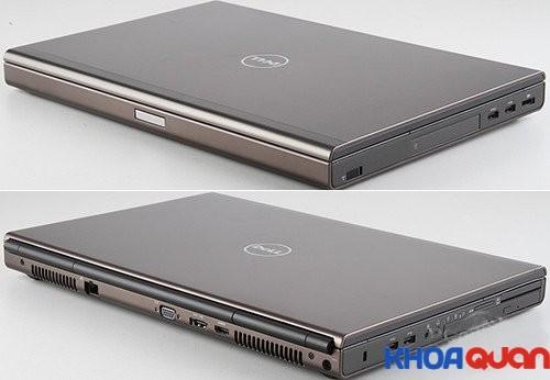 danh-gia-thiet-ke-va-man-hinh-cua-laptop-dell-m4800-1