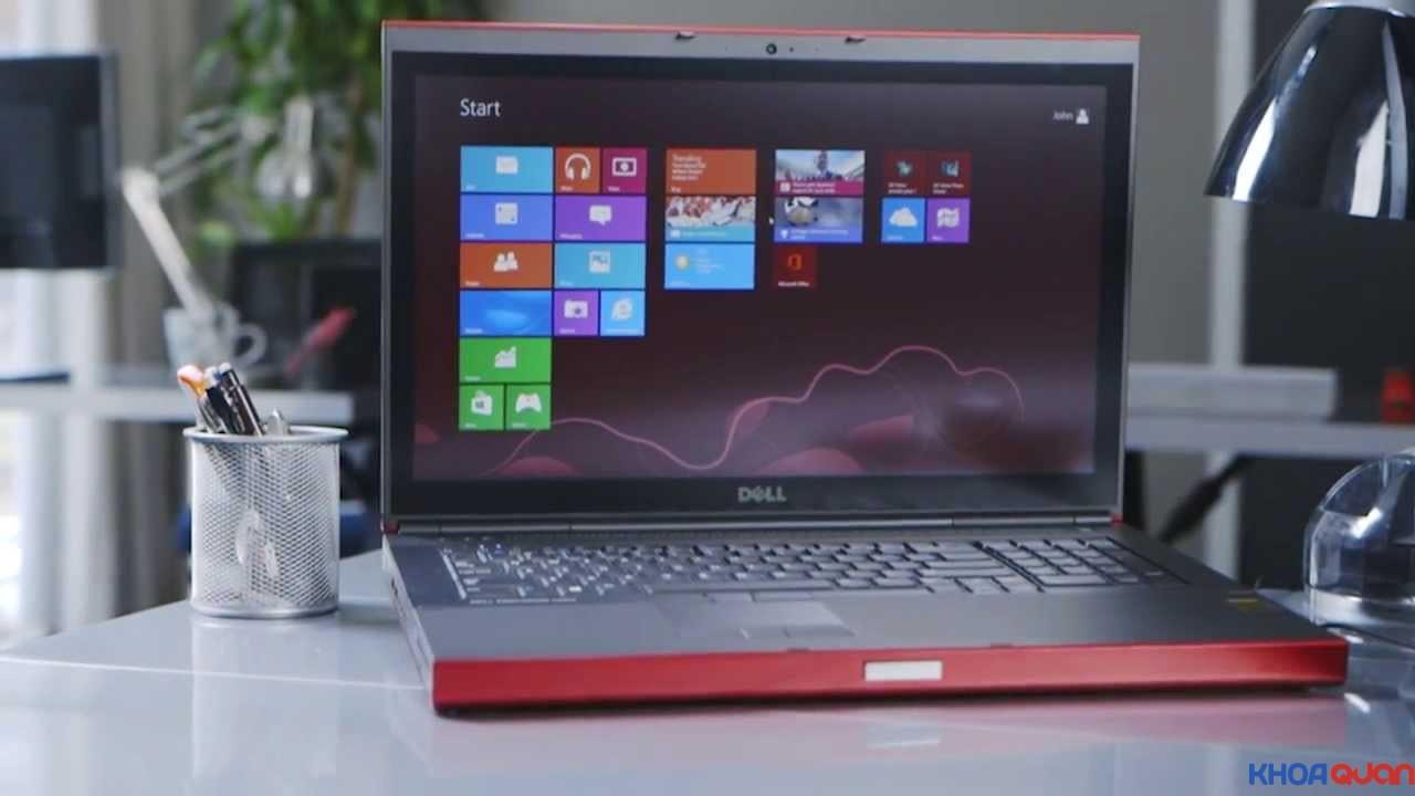 danh-gia-thiet-ke-va-man-hinh-cua-laptop-dell-m4800-3