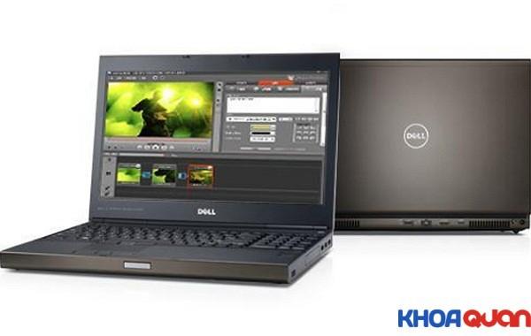danh-gia-thiet-ke-va-man-hinh-cua-laptop-dell-m4800