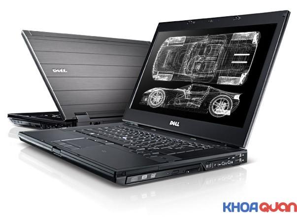 gioi-thieu-cac-dong-laptop-cho-dan-lap-trinh-it-cntt-1