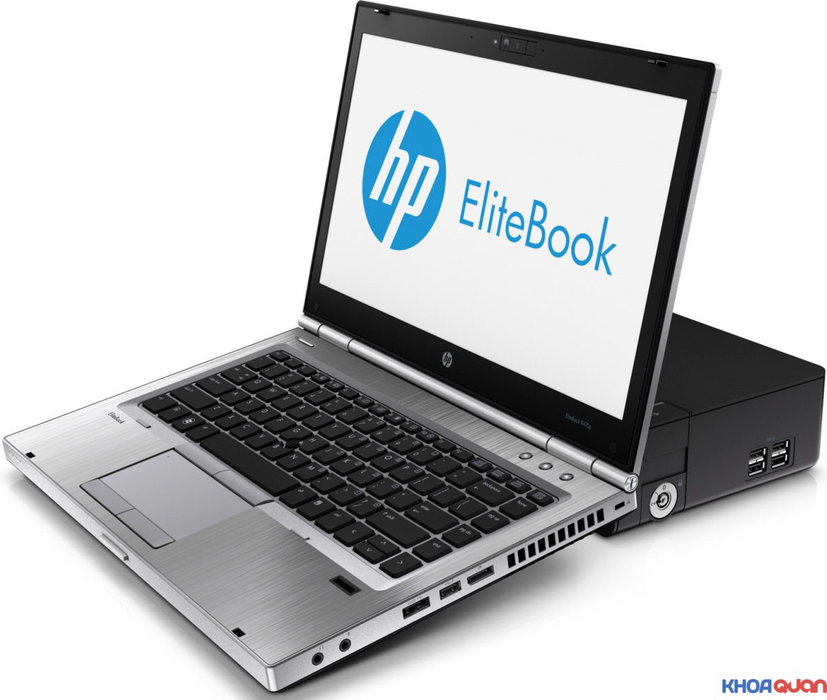 laptop-hp-elitebook-8470p